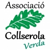 Associació Collserola Verda